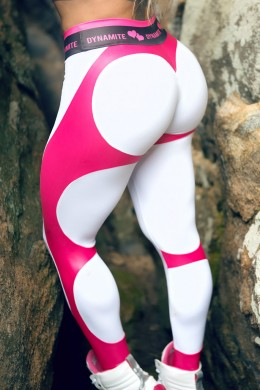 Legging Apple Booty Aphrodite