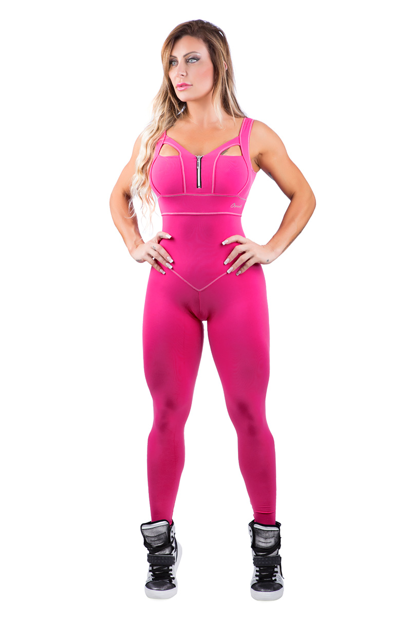 macacao-fitness-pink-panther-800x1200.jpg